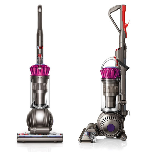 Dyson DC65 Animal Complete Bagless Upright Vacuum Cleaner