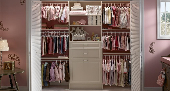 organize-any-closet-with-closetmaid