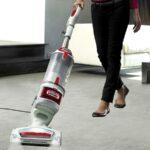 Shark Rotator NV501 Lift-Away Upright Vacuum