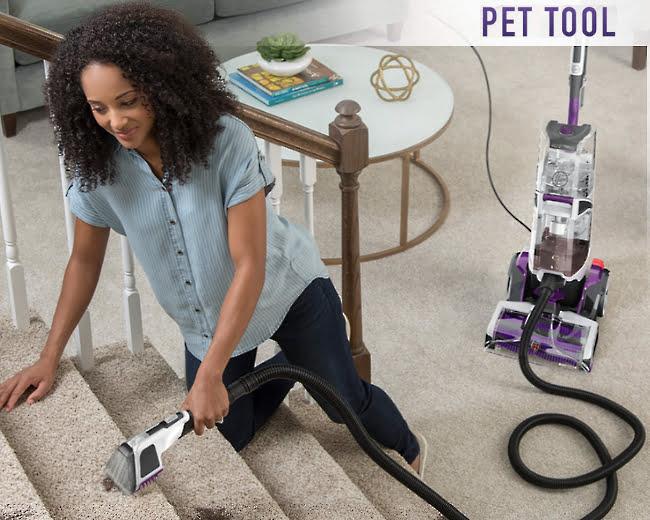 hoover-smartwash-pet-complete-automatic-carpet-cleaner
